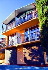 Апартаменты, Строителей, 1-е на 4 номера - Фотография 4