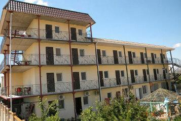 Гостиница, Прибрежная, 21-А на 20 номеров - Фотография 3