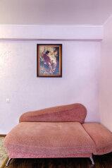 2-комн. квартира, 45 кв.м. на 5 человек, Алабяна, Москва - Фотография 4