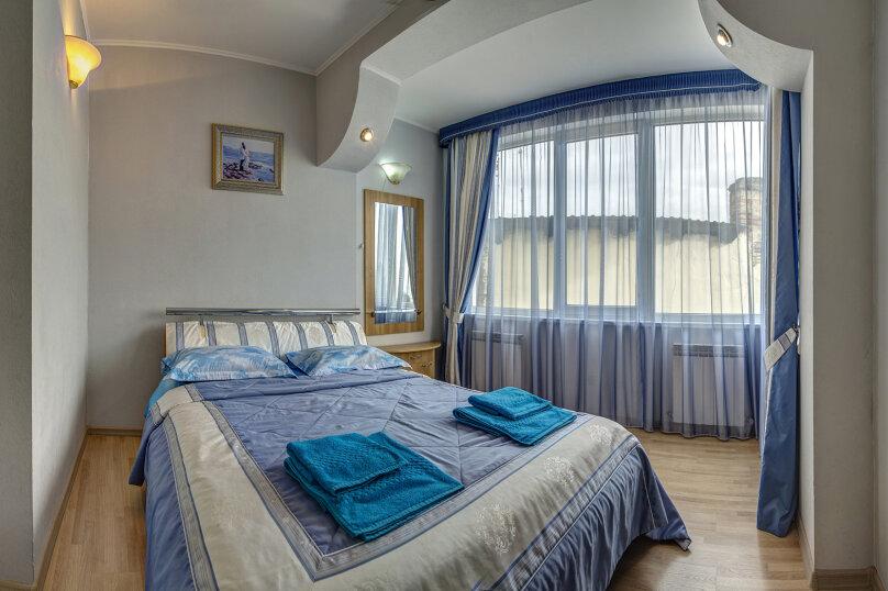 """Гостевой дом """"Klimenko house"""", Данченко, 4 на 7 комнат - Фотография 1"""