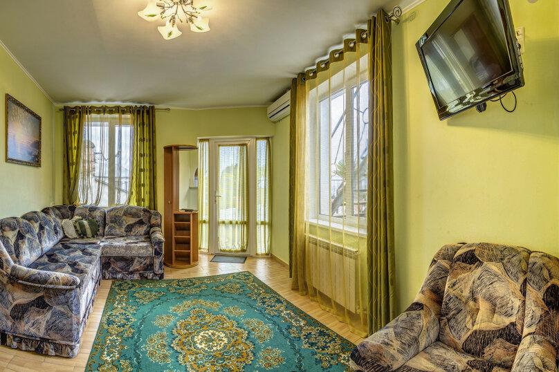 """Гостевой дом """"Klimenko house"""", Данченко, 4 на 7 комнат - Фотография 3"""