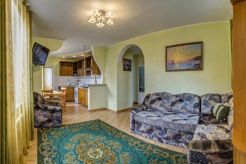 """Гостевой дом """"Klimenko house"""", Данченко, 4 на 7 комнат - Фотография 5"""