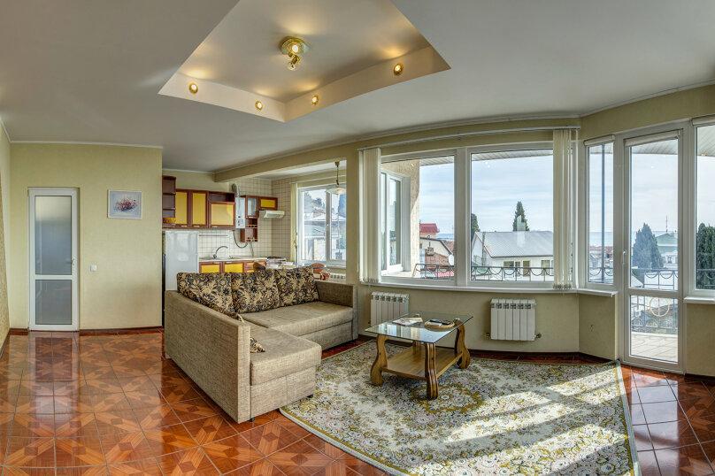 """Гостевой дом """"Klimenko house"""", Данченко, 4 на 7 комнат - Фотография 6"""