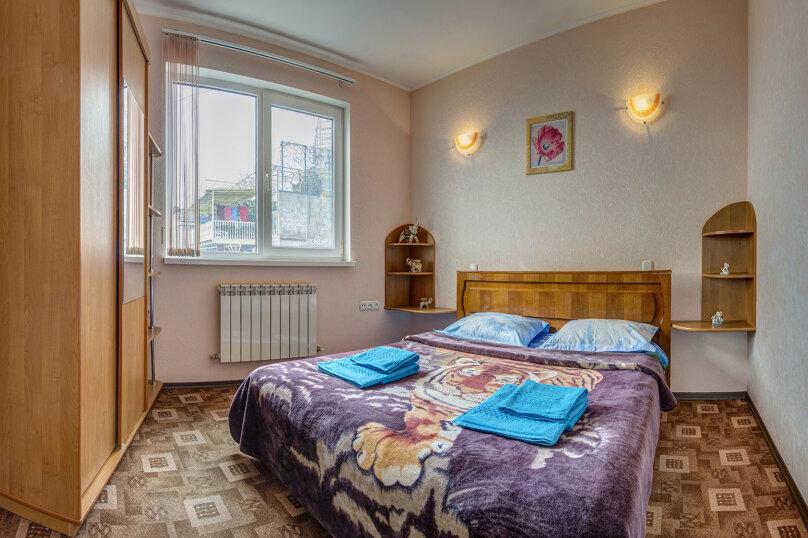 """Гостевой дом """"Klimenko house"""", Данченко, 4 на 7 комнат - Фотография 8"""