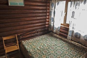 Дом из бруса в 3-х уровнях, 120 кв.м. на 7 человек, 3 спальни, СТ Плюшко-2, Севастополь - Фотография 4