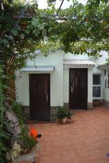 Сдам уютные домики в частном дворе., Русская улица на 3 номера - Фотография 4