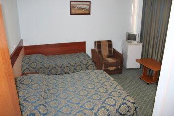 Гостиница, улица Энтузиастов на 18 номеров - Фотография 4