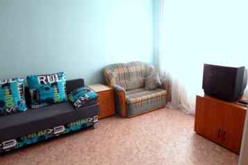 1-комн. квартира, 30 кв.м. на 2 человека, Просвещения, Пушкино - Фотография 3