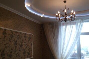 1-комн. квартира, 47 кв.м. на 4 человека, Щитовая улица, Севастополь - Фотография 2