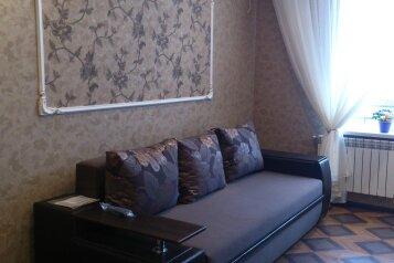 1-комн. квартира, 47 кв.м. на 4 человека, Щитовая улица, Севастополь - Фотография 3
