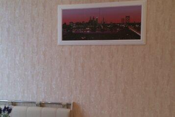 1-комн. квартира, 47 кв.м. на 4 человека, Щитовая улица, 24А, Севастополь - Фотография 4