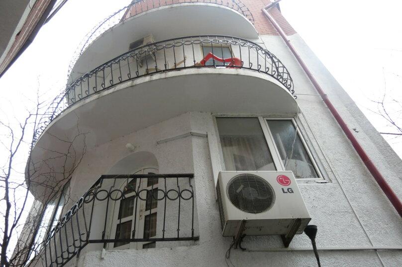 """Гостевой дом """"ОстровоК"""", Новороссийская улица, 203 на 14 комнат - Фотография 3"""