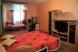 1-комн. квартира, 32 кв.м. на 3 человека, Авиационный переулок, Советский район, Брянск - Фотография 2