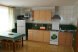 1 этаж дома 3 комнаты под ключ, 75 кв.м. на 7 человек, 3 спальни, Русская улица, 45, Феодосия - Фотография 8