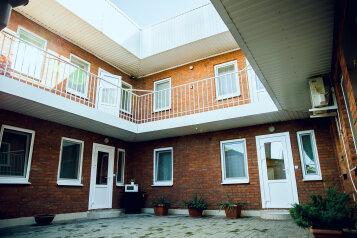 Гостевой дом , улица 3-я Линия, 162 на 12 номеров - Фотография 2