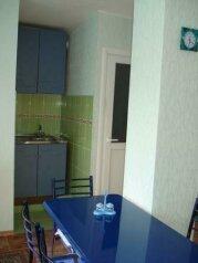 2-комн. квартира, 70 кв.м. на 6 человек, улица Революции, Евпатория - Фотография 4