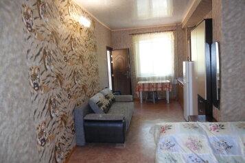 Отдельная комната, Карантинная улица, Севастополь - Фотография 1