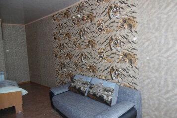 Отдельная комната, Карантинная улица, Севастополь - Фотография 3