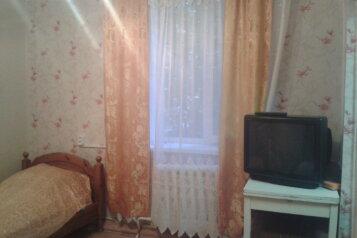 Домашняя гостиница, Зелёная улица на 4 номера - Фотография 2