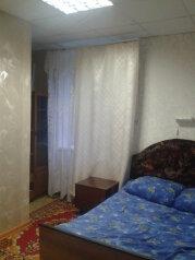 Домашняя гостиница, Зелёная улица, 5 на 4 номера - Фотография 2