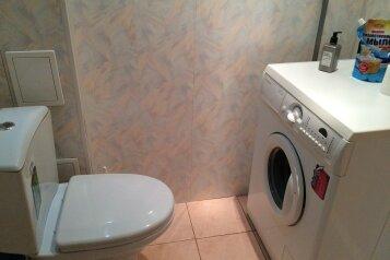 1-комн. квартира, 37 кв.м. на 4 человека, улица Галкина, 6, Дзержинск - Фотография 3