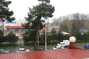 Гостевой Дом , Новороссийская улица, 203 на 14 номеров - Фотография 2