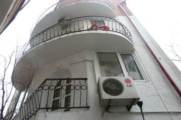 Гостевой Дом , Новороссийская улица, 203 на 14 номеров - Фотография 3