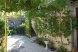 1 этаж с двориком своим под ключ, 28 кв.м. на 3 человека, 1 спальня, Русская улица, Феодосия - Фотография 3