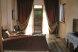 2 этаж 1 комнатный под ключ, 32 кв.м. на 3 человека, 1 спальня, Русская улица, 49, Феодосия - Фотография 3