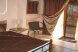 2 этаж 1 комнатный под ключ, 32 кв.м. на 3 человека, 1 спальня, Русская улица, 49, Феодосия - Фотография 4