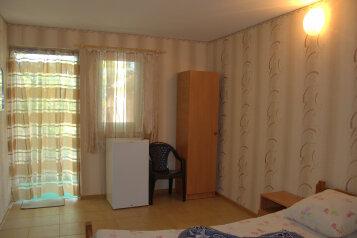 Гостиница, Юбилейная  на 22 номера - Фотография 2