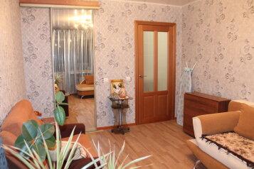 Отдельная комната, ул. Коммунистическая , 49\2, Центр, Ейск - Фотография 2