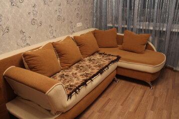 Отдельная комната, ул. Коммунистическая , 49\2, Центр, Ейск - Фотография 3