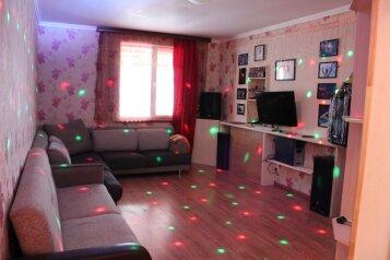 Дом, 250 кв.м. на 20 человек, 8 спален, деревня Верховье, Наро-Фоминск - Фотография 3