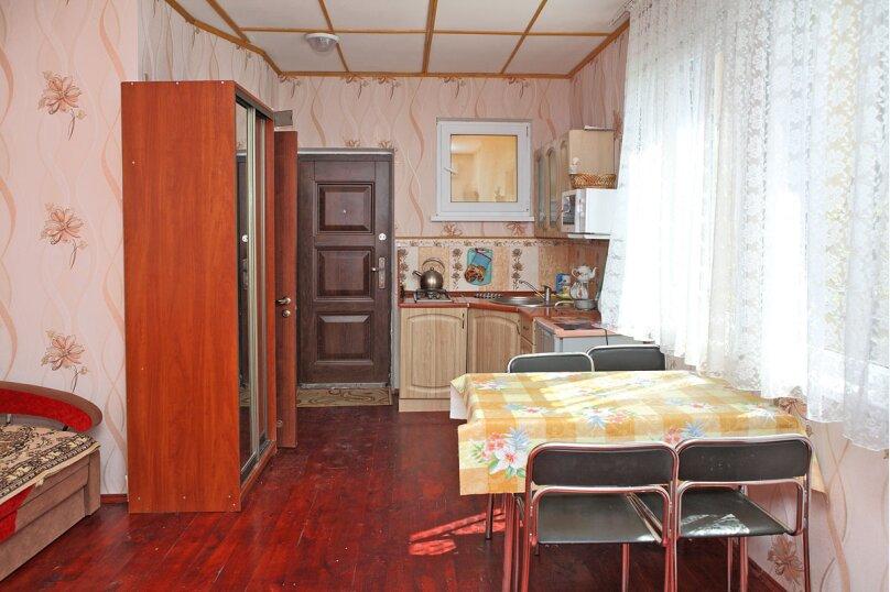 """Гостевой дом """"На Терлецкого 46"""", улица Терлецкого, 46 на 2 номера - Фотография 7"""