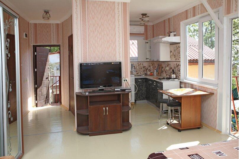 """Гостевой дом """"На Терлецкого 46"""", улица Терлецкого, 46 на 2 номера - Фотография 11"""