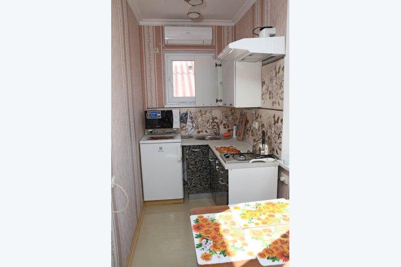"""Гостевой дом """"На Терлецкого 46"""", улица Терлецкого, 46 на 2 номера - Фотография 15"""