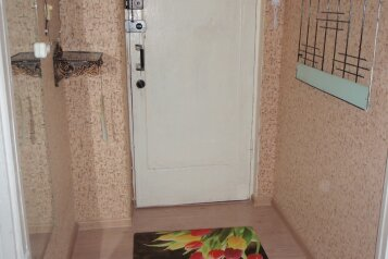 1-комн. квартира, 30 кв.м. на 4 человека, проспект Генерала Острякова, 92, Севастополь - Фотография 4