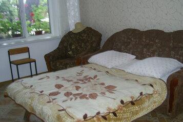 Отдельная комната, улица Ленина, Алупка - Фотография 1