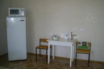 Отдельная комната, улица Ленина, Алупка - Фотография 2