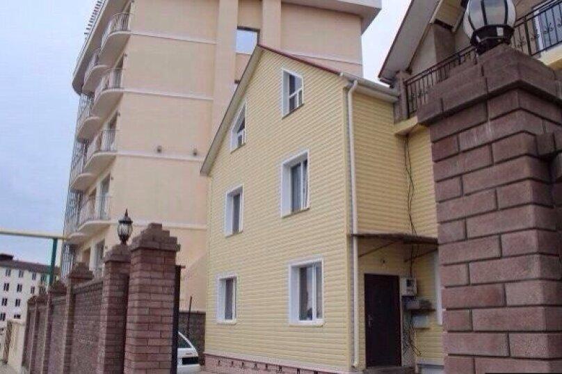 """Гостевой дом """"Роза"""", Православная улица, 43 на 2 комнаты - Фотография 1"""