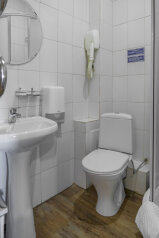 Мини-Отель  Рыбинская , Рыбинская улица, 7А на 59 номеров - Фотография 4