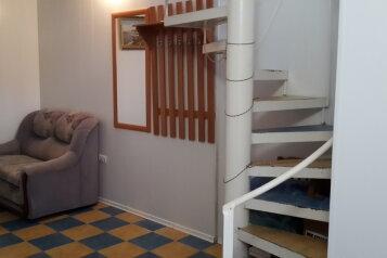 Коттедж, 45 кв.м. на 6 человек, 2 спальни, Рабочая улица, 2, Ейск - Фотография 4