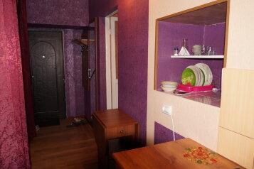 1-комн. квартира, 35 кв.м. на 4 человека, Узкий переулок, 5, Кисловодск - Фотография 2