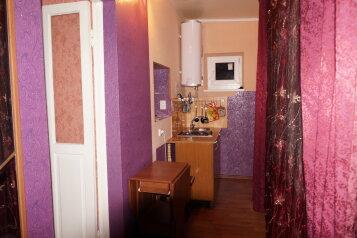 1-комн. квартира, 35 кв.м. на 4 человека, Узкий переулок, 5, Кисловодск - Фотография 3