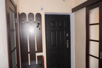 1-комн. квартира, 42 кв.м. на 3 человека, улица Челнокова, 12, Севастополь - Фотография 4