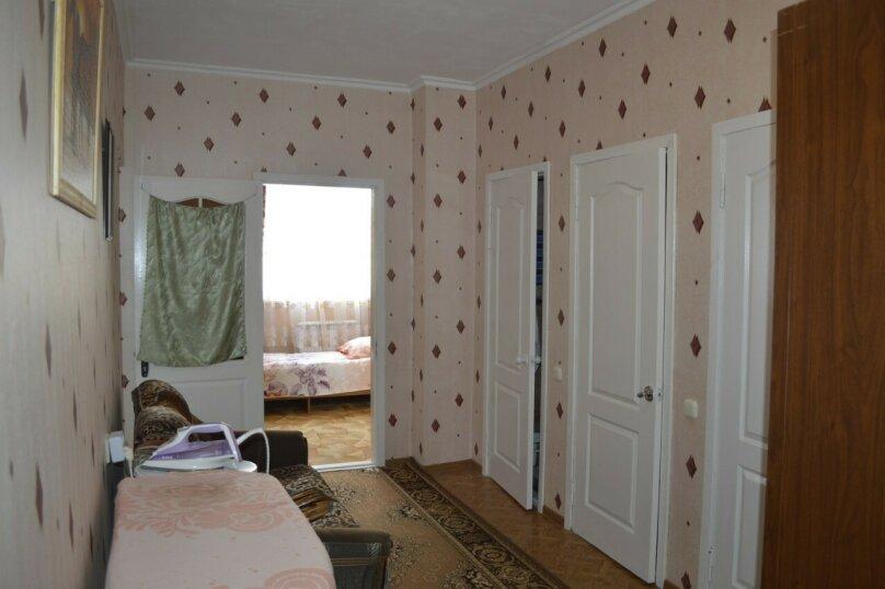 Гостевой дом у Натали, улица Толстого, 34 на 12 комнат - Фотография 6
