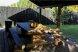 Семейная база отдыха, деревня Медвежья Кара, 5 на 3 номера - Фотография 35