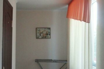 Мини-отель, Мопровский переулок, 1 на 8 номеров - Фотография 2