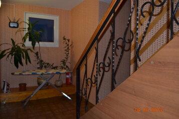 Мини-отель , улица Багликова, 26 на 9 номеров - Фотография 2